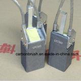 중국 DC 모터를 위한 국제적인 급료 고품질 카본 브러쉬 EG319P