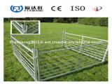 Rete fissa galvanizzata della rete fissa del bestiame/della rete fissa cervi del cavallo/campo del pascolo