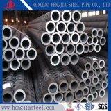 Ss 321 Gelaste Pijp 1.4541 van het Roestvrij staal