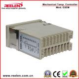 Controlador de Temperatura do Visor do Ponteiro E5em