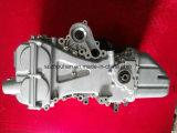 Motor van het Blok van de Glorie van Wuling B15 de Lange