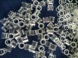 Perles de verre d'étanchéité électronique