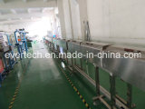 Macchina di espulsione d'alimentazione fredda del tubo della gomma di silicone dell'espulsore del tubo del silicone