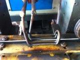 Riscaldatore di induzione caldo dell'Australia 200kw IGBT per metallo che indurisce estinzione
