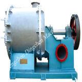 Effet unique de fibres pour la fabrication du papier de la machine du séparateur