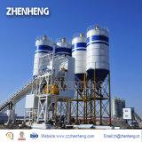 Migliore fabbrica pronta concreta d'ammucchiamento concreta di vendita della pianta 90cmb da vendere (HZS90)