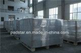 Plaque de support de Souder-Maille de bonne qualité de vente en gros de fournisseur de Wva29011 Chine