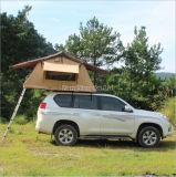 [هومنيزأيشن] تصميم عامّ مترف سيارة سقف خيمة