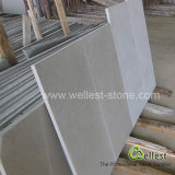 内部の床またはフロアーリングまたは壁のタイルのためのシンデレラの灰色の大理石のタイル