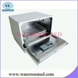 Máquina de lavar automática completa