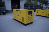 Stil Type Genset 50kVA met Alternator Stamford