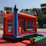 Castello rimbalzante di Ibflatable della foresta/trampolino gonfiabile