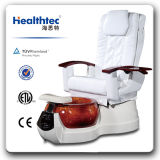 Venda por grosso de máquinas de Massagem Perna Pedicure SPA (D401-35-K)