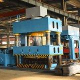 Automobilistico del pezzo fuso matrice di stampaggio la muffa automatica dello strumento del metallo