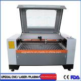 90W acryl Plastic Scherpe Machine 1300*900mm van de Laser van Co2
