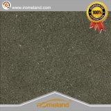 陶磁器Romelandの品質かSGSが付いている磁器の砂岩セメントの一見のタイル