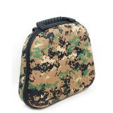 Poignée en nylon de camouflage étanche EVA Mallette de transport médical Sac (FRT2-391)
