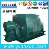 2400V磁気モーター電気発電機
