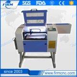 Découpage de laser et machine d'Engravinf