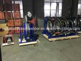 Sud630h HDPE heiße Platten-Schmelzschweißen-Maschine (315mm-630mm)