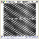 De glanzende Unidirectionele Vinyl Zelfklevende Sticker van de Visie