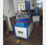 Machine de van uitstekende kwaliteit van het Lassen van pvc van de Hoge Frequentie