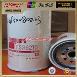 Separatore di acqua del combustibile del generatore di Cummins, filtro Fs1280 3930942 da Doosan