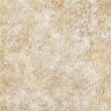 400*400 verglaasde het Bouwmateriaal de Ceramische Tegel van de Vloer (gewicht-R302)
