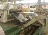 L'acier galvanisé d'IMMERSION chaude enroule PPGI PPGL