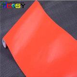 고품질 절단 도형기를 위한 접착성 스티커 색깔 비닐