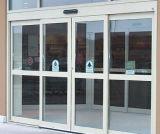 Sliding automatico Doors con Low Price (DS100)