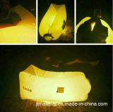 エアーバッグの膨脹可能なソファー不精な袋のLaybag Lamzacの位置袋のエアーバッグ