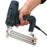Wood Furniture Straight Stapler/Nail Gun를 위한 Selling 최신 Construction Pin