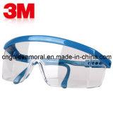 Occhiali 1711 di sicurezza degli occhiali di protezione di sicurezza Safery Eyewear
