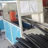 La norma ISO PE100 TUBO TUBO DE POLIETILENO HDPE PN10 PN16