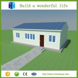 콘테이너 홈을%s 가진 조립식 작은 별장 집 디자인 그리고 계획