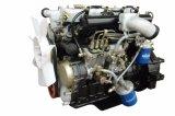 1500rpm en 1800rpm de Natuurlijke Dieselmotor van de Opname voor de Reeks van de Generator N485D