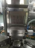 Máquina de rellenar de la cápsula completamente automática de Lastest (NJP 1200)