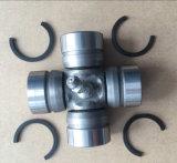 Hv-Uj04 5-170x joint universel (des pièces du chariot) (joint en U)