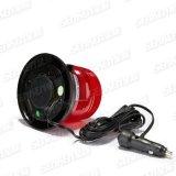 Senken Super Bright DC12V 20W 1A rouge/bleu/orange/gyrophare à LED blanche