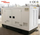 gruppo elettrogeno diesel 112kw/140kVA