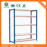 China Fabricante Rack gôndola de armazenamento