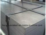 St14 смазало катушку CRC листа холоднокатаной стали для глубоких штемпелюя материалов