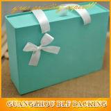 Картонной упаковке бумага подарочная упаковка для одежды