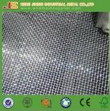 Anti het Insecten Gegalvaniseerde Scherm van het Venster van het Aluminium