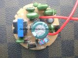 طاقة - توفير مصباح الثّقل