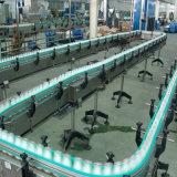 Riem van de Lopende band van de Transportband van de materiële Behandeling de Elektronische Voor Systeem