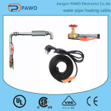 Acqua Pipe Heating Cable 220V per Market europeo