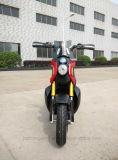 取り外し可能な電池が付いている熱い販売2000Wの新しいモデルの電気スクーター