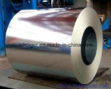 Galvanisierung-Stahlspule (heißes BAD Zink)